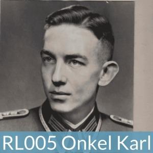 RL005 Onkel Karl